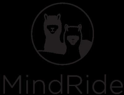 MindRide